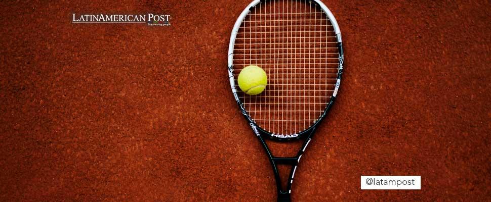 A Djokovic le faltó poco: ¿Qué tenistas lograron un Golden Slam?