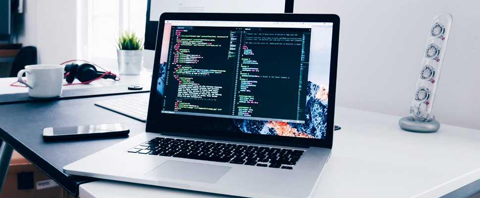 Elige el mejor hospedaje web para vender en México