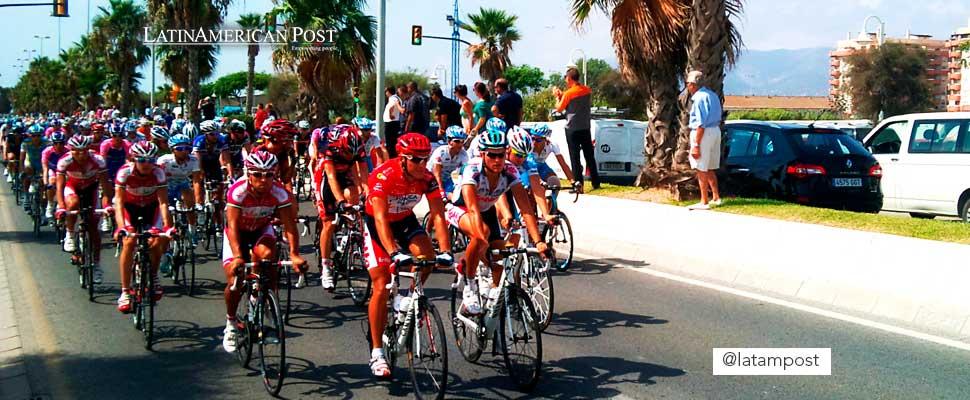 3 Keys to Understanding the Vuelta a España