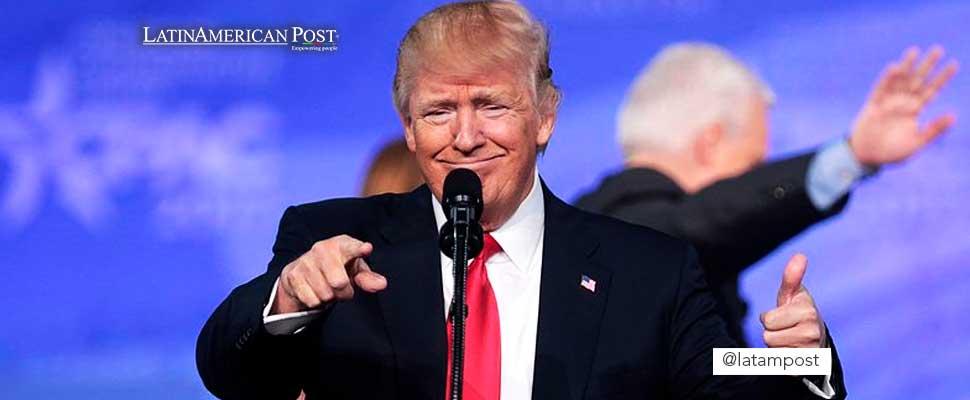 Trump 2024: el camino que deberá recorrer el expresidente para su candidatura