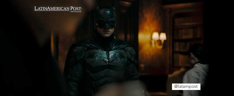 ¿Cuáles son las distintas versiones de Batman que veremos próximamente en el cine?