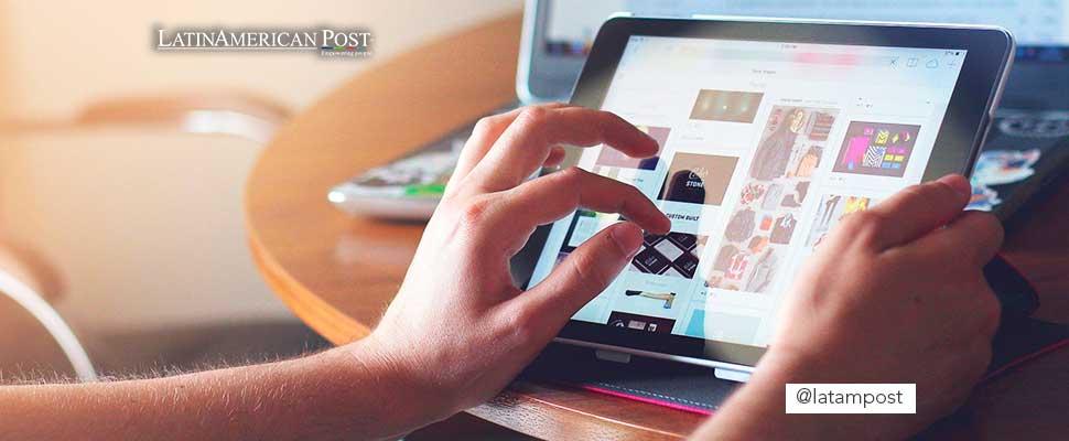 ¿Cómo sacar el mayor provecho a tu tablet?
