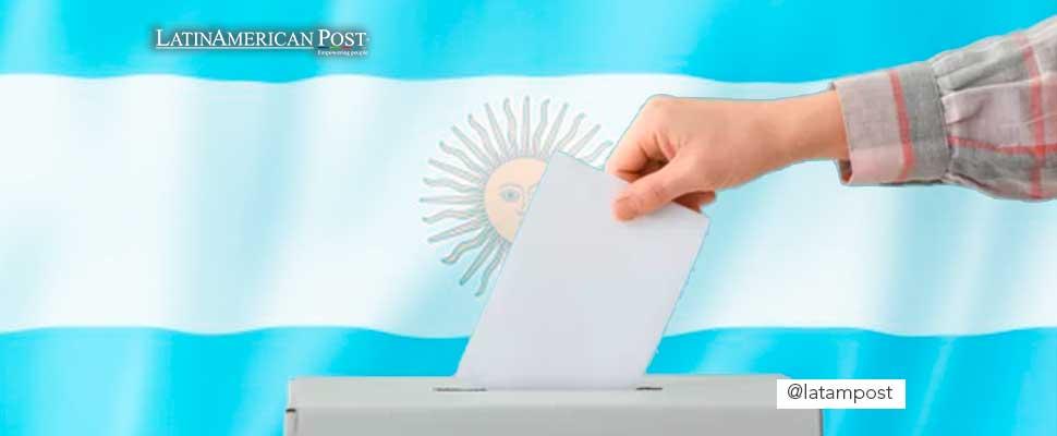 ABC de las elecciones primarias en Argentina