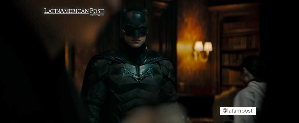 What are the Different Versions of Batman that we will see soon in the Cinema?