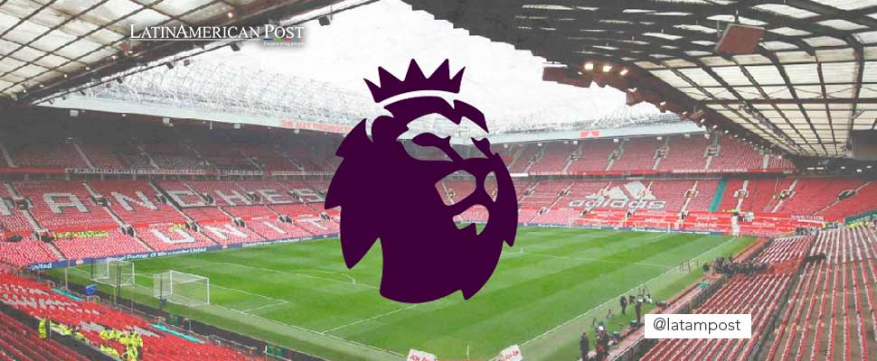 Infographic: The Premier League's Most Unpopular Club Owners