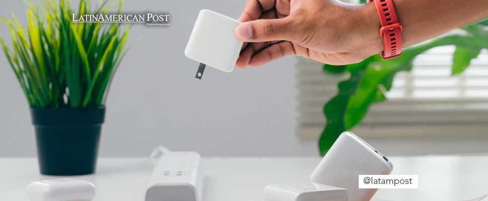 3 consejos para ahorrar energía en tu hogar y cuidar tu bolsillo