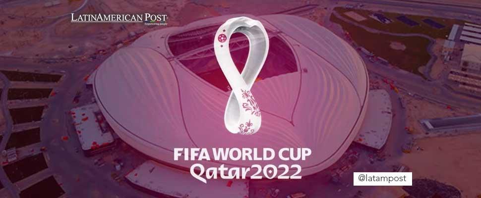 Three Keys To Understand the Qatar Qualifiers