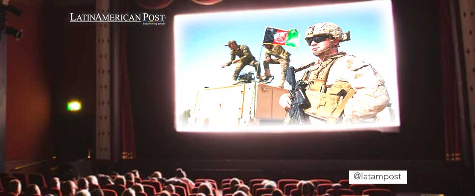5 Films to Understand the Conflict in Afghanistan