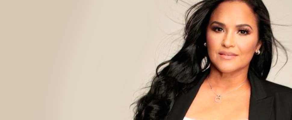 Angela María Romero, Latino Immigrant With a Successful Venture