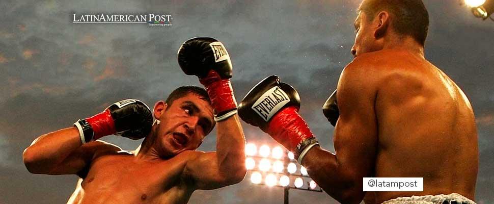 ¿Cómo se previenen las muertes en el boxeo?
