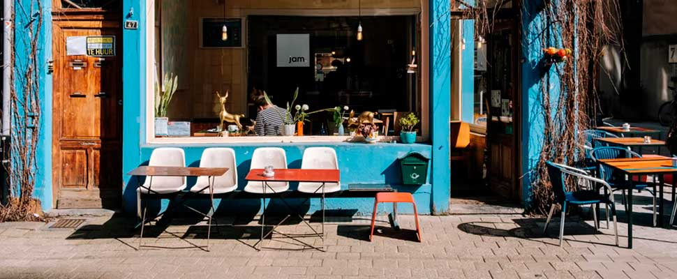 How To Give Continuity to Small Businesses in the Post-COVID Era?