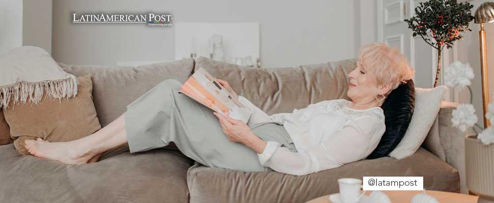Tips para cuidar a una persona con alzheimer en casa