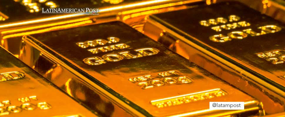 Qualities of the best gold IRA company