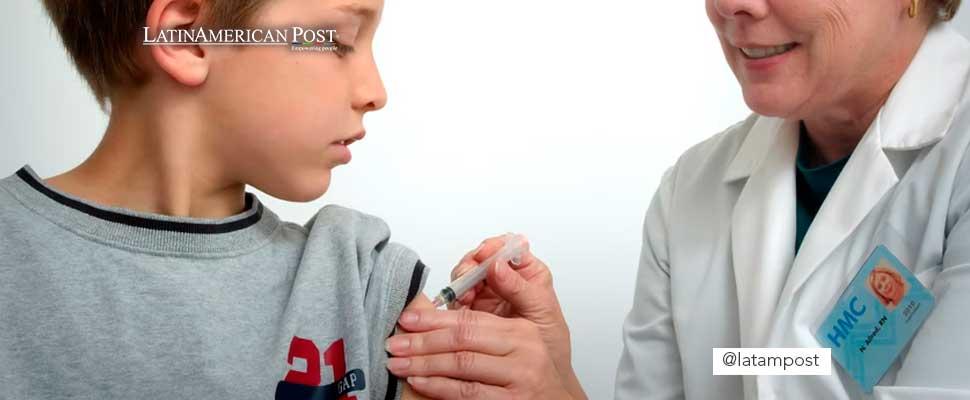 COVID-19: ¿Qué implicaciones tendría el uso de la vacuna en menores de 12 años?