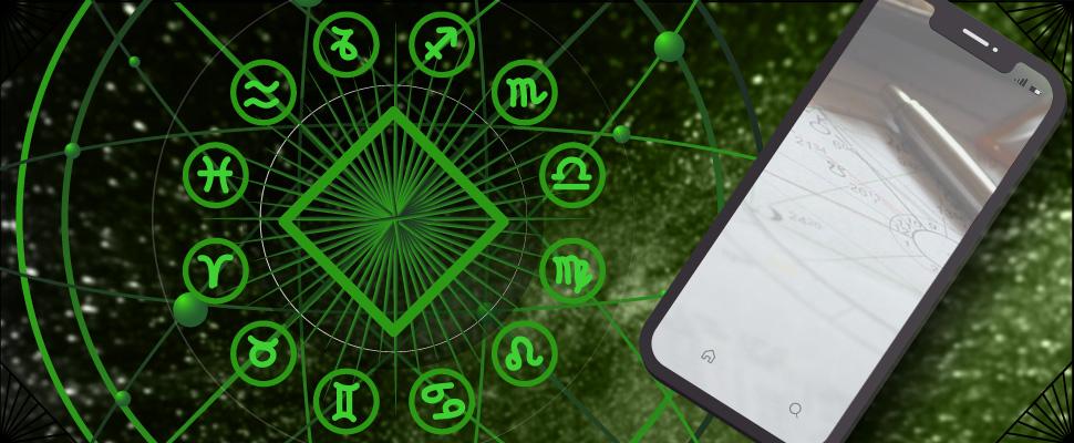 Horoscope: Mercury retrograde in Libra