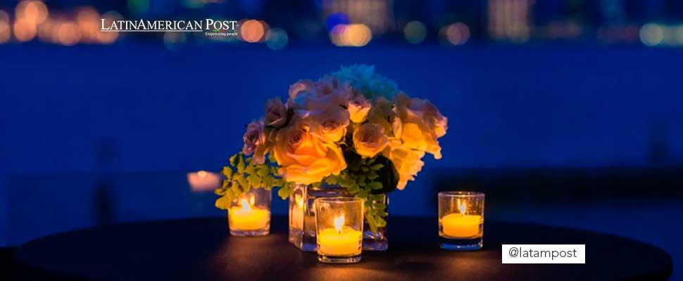 Sorprende a tu pareja con la noche más romántica y divertida