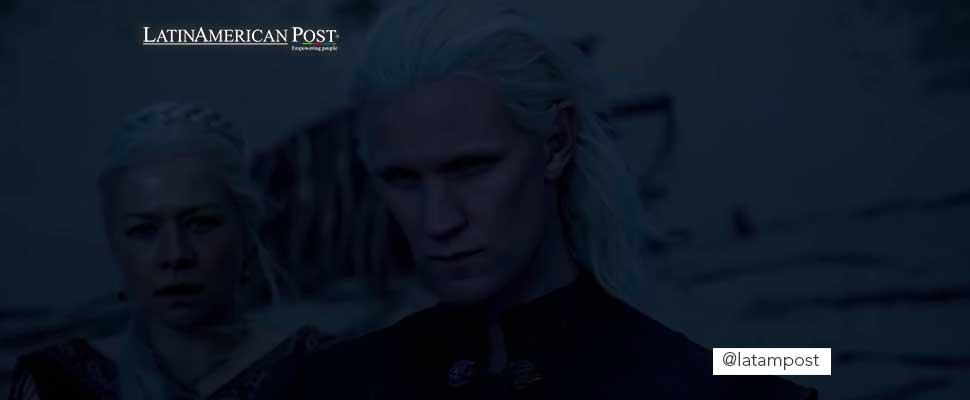 House of the Dragon: ¿Qué tan rentables han sido los spin-offs en la industria televisiva?