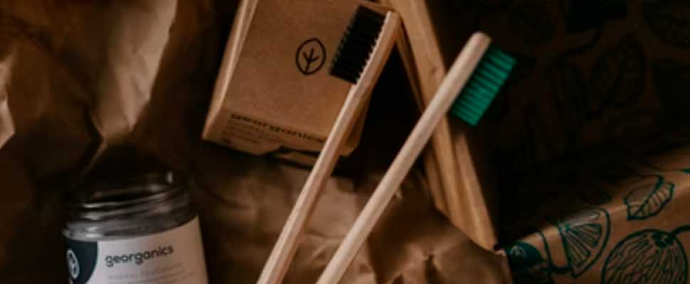 5 Essential Aspects for an Eco-Friendly Brand
