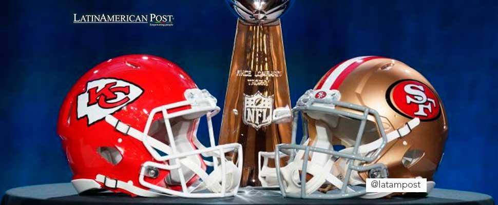 ¿Qué nos tendrá preparado el show del mediotiempo del Super Bowl 2022?