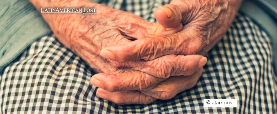 Euthanasia in Latin America: Will There Be a Domino Effect?