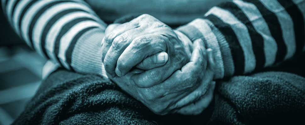 What Are the Considerations To Authorize a Death With Dignity?
