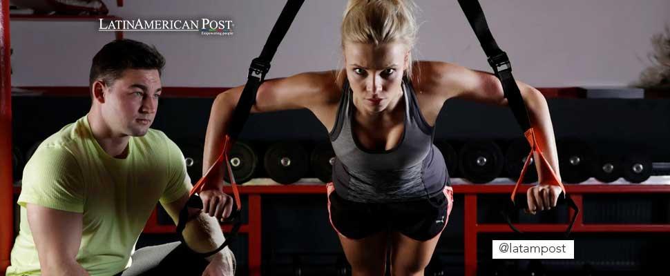 5 consejos de nutrición para mejorar tu entrenamiento deportivo