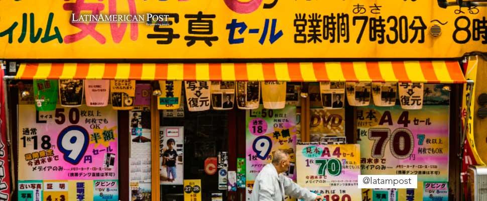 Aprender japonés: los mejores consejos para empezar