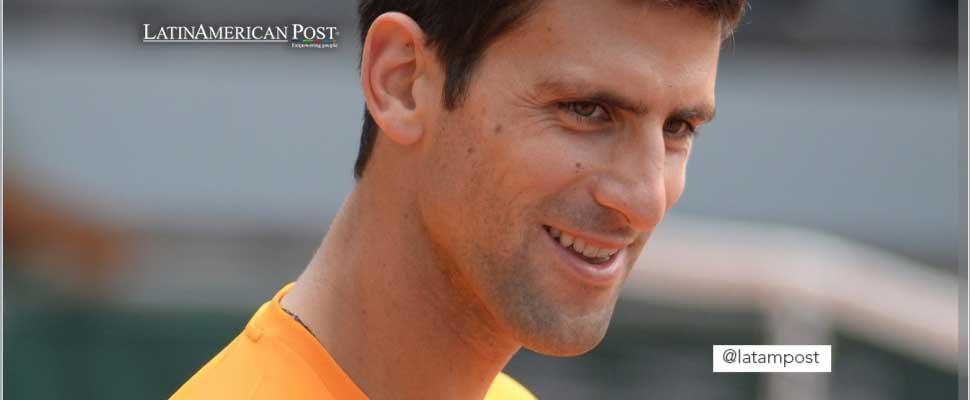 ¿Las reglas del Abierto de Australia cambiaron para beneficiar a Djokovic?