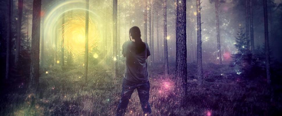 Alucinaciones: ¿Qué las produce?