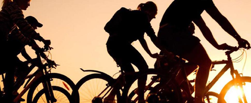 La bicicleta, tu nueva mejor amiga
