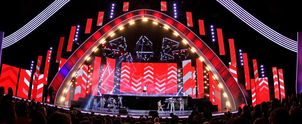 Festival de Viña del Mar: El evento musical más esperado de Latinoamérica