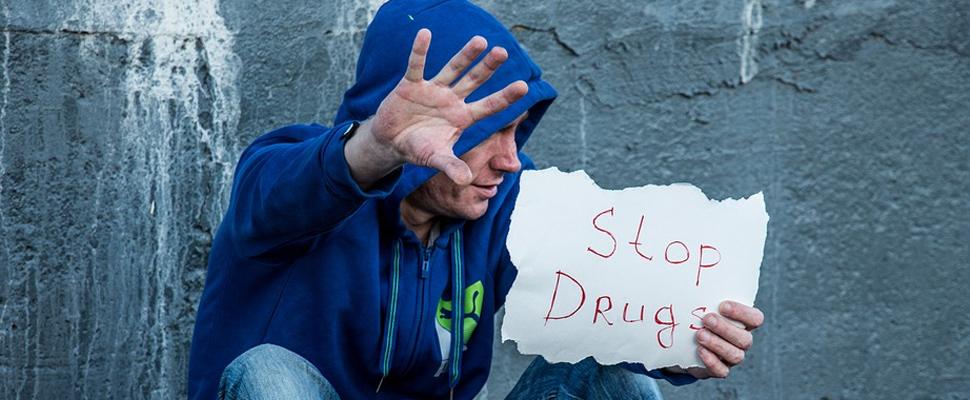 México: Narcotráfico y sus consecuencias