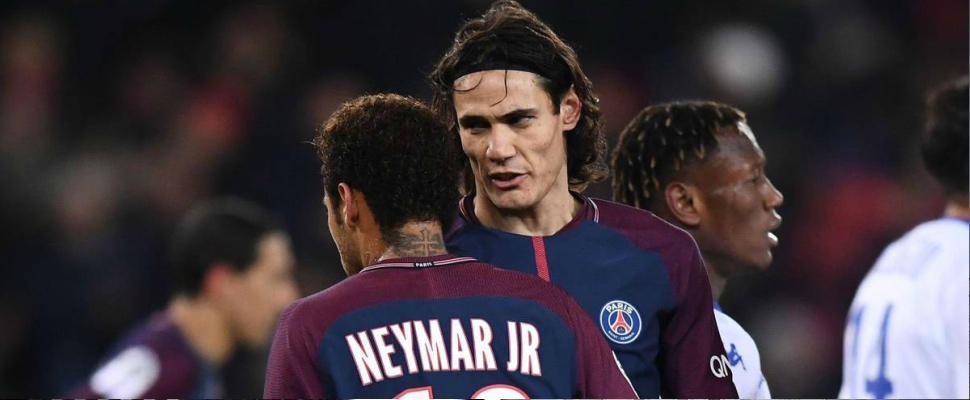 Is PSG a time bomb?