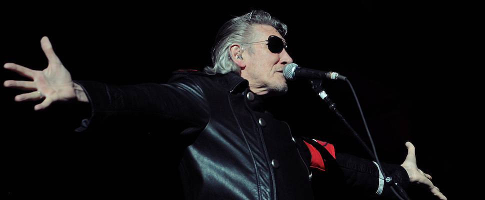 Chile: Lollapalooza and Roger Waters, unmissable concerts in 2018