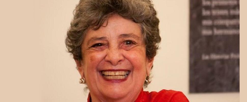 Nicaragua pierde a su poeta de la Alegría