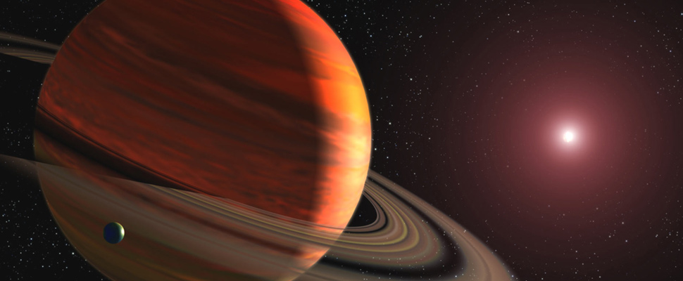 Who decides what can be deifined as a planet?