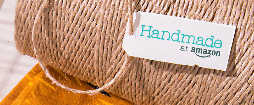 Amazon Handmade: 3 Mexican brands that you should know
