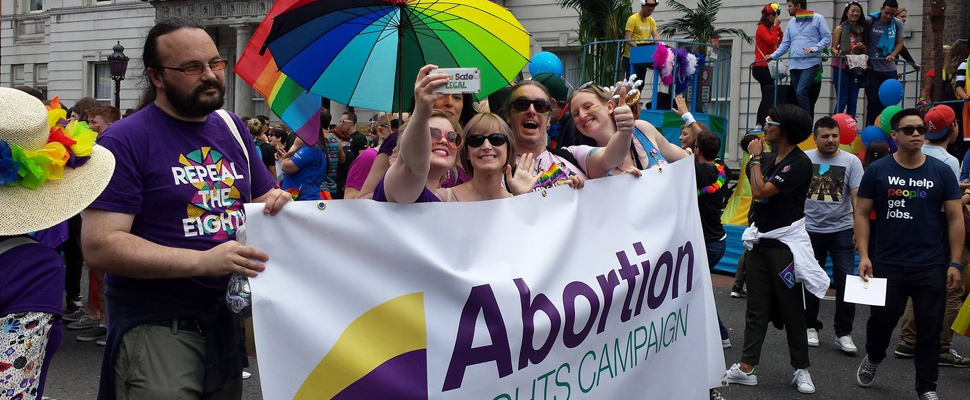Ireland's polemic abortion ban will be submited to voting