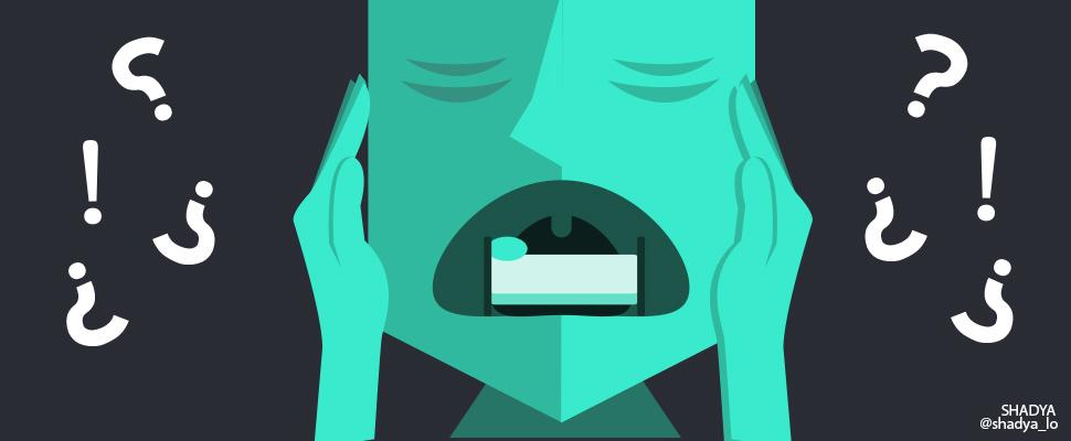 Ansiedad al despertar: ¿por qué ocurre y cómo vencerla?