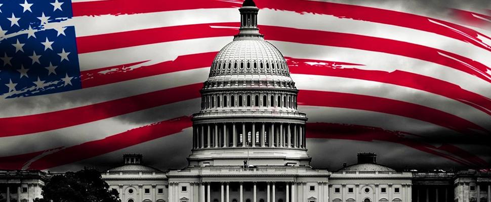 Estados Unidos: ¿Una economía debilitada o en expansión?