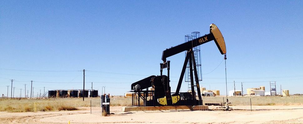 Estados Unidos, el fracking los convierte en el coloso petrolero