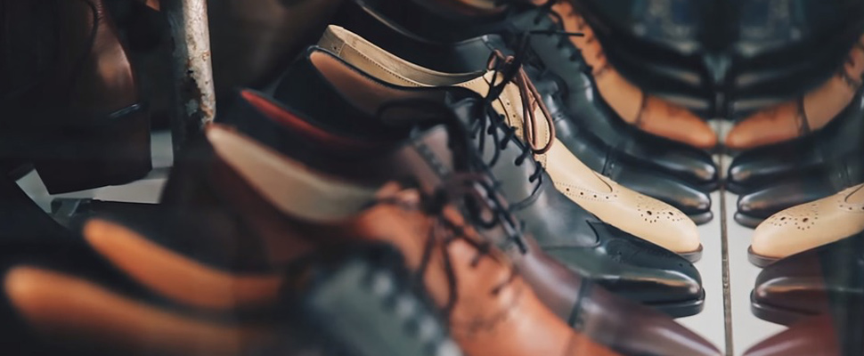 Colombia: sector de calzado y marroquinería reciben apoyos económicos