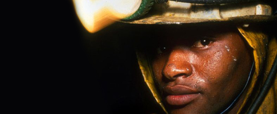 South Africa: How were 955-trapped miners rescued?