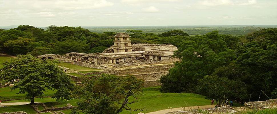 Guatemala: ¿por qué es importante el hallazgo de la mega-ciudad Maya?