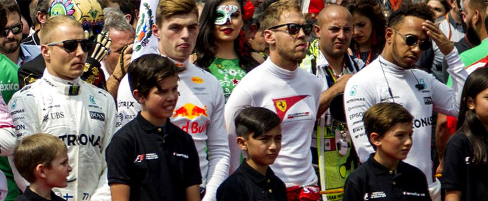 ¿De qué se trata el nuevo acuerdo entre Formula 1 y FIA?