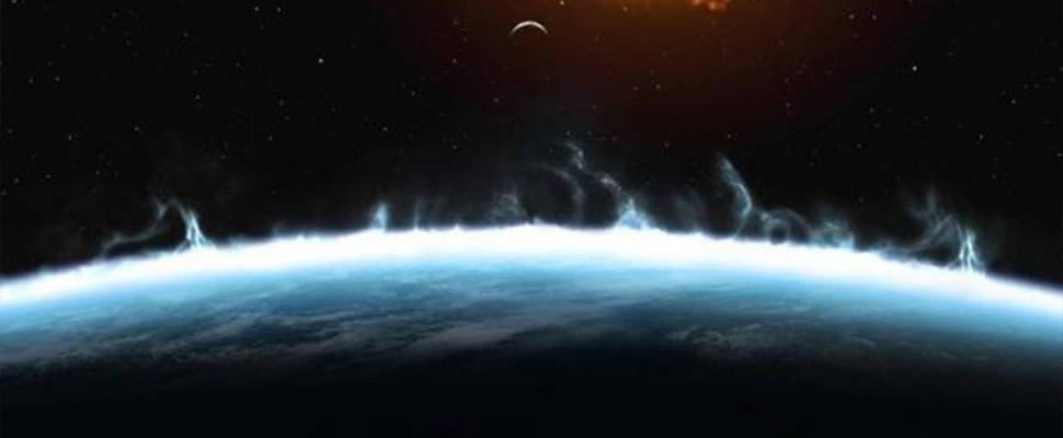 La capa de ozono no está a salvo