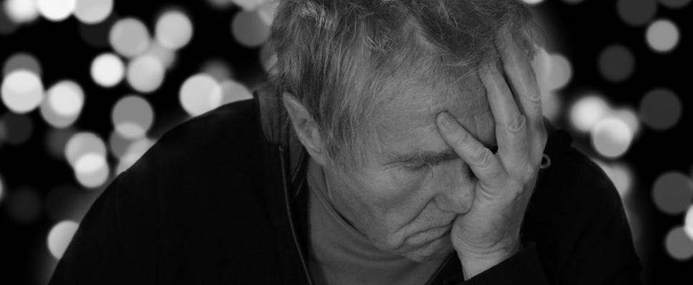 Alzheimer: Implante cerebral podría mejorar funciones cognitivas