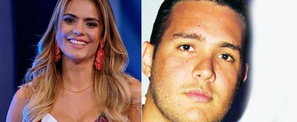 La mafia colombiana vuelve a enredar a los famosos