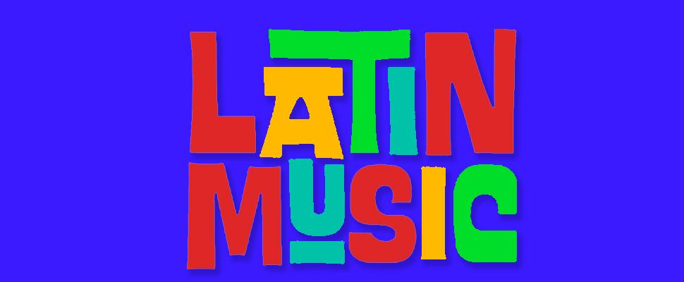 Conoce más de la música Latina