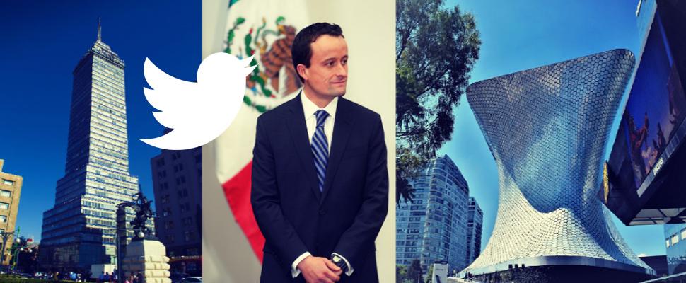Elecciones Ciudad de México 2018: un candidato intolerante